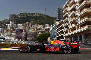 Transferpoker um Ricciardo