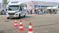 Deutschlands beste Reisemobilsten 2018