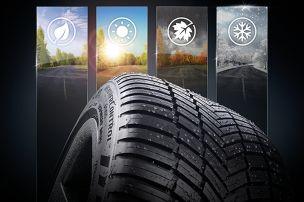 Reifen-Testfahrer gesucht!