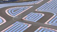 Formel 1: Probleme in Paul Ricard
