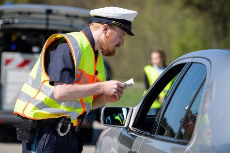 Führerschein neu beantragen: So geht's