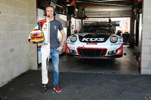 Le-Mans-Sieger will Vettel als Fahrer