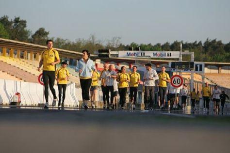 Dunlop Drivers Cup Finale 2007 (Teil 2)