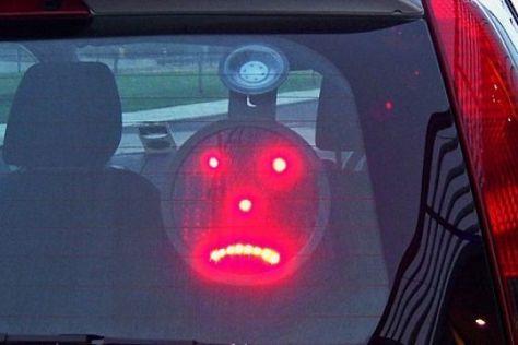 Technisches Autozubehör