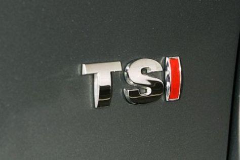 VW bringt 1,4-Liter-TSI und Siebengang-DSG