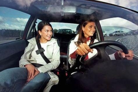 Führerschein-Debatte