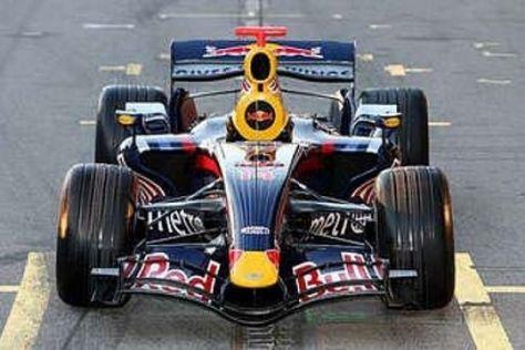 Schummel-Skandal in der Formel 1