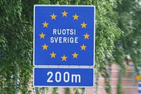 Stockholmer City-Maut kommt
