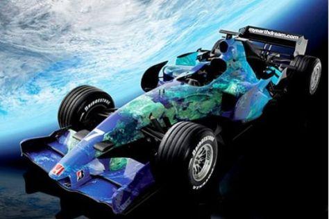 Honda Racing Gewinnspiel