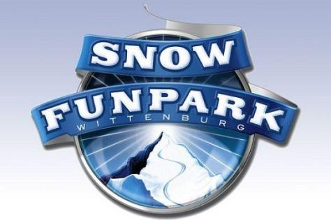 Snow Funpark legt nach