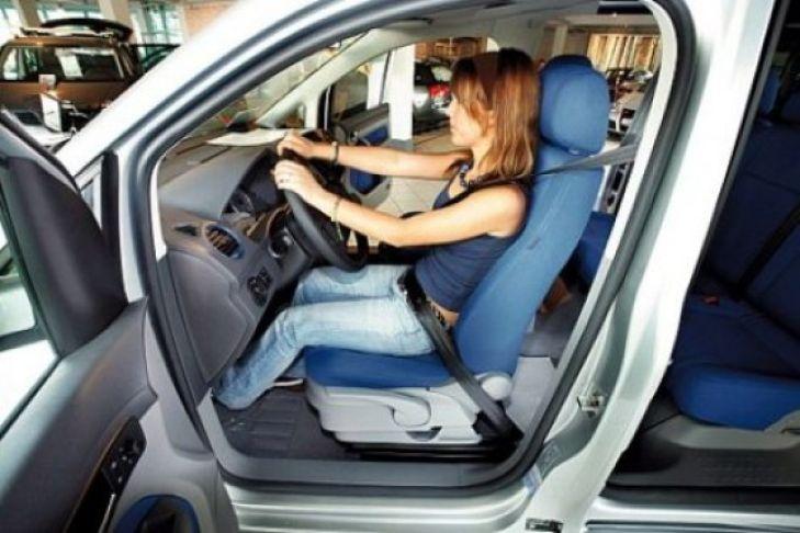 autos ohne nackenstütze