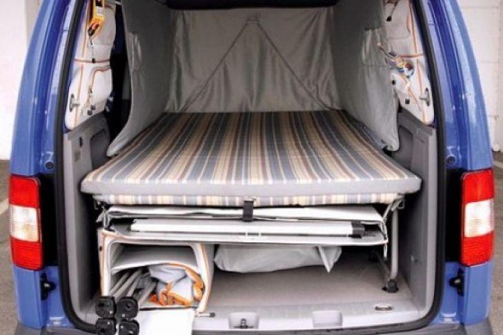 pin caddy life tramper camper ajilbabcom portal on pinterest. Black Bedroom Furniture Sets. Home Design Ideas