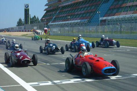 35. AvD-Oldtimer-Grand-Prix