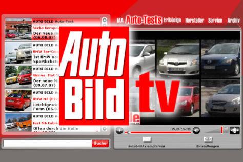 www.autobild.tv