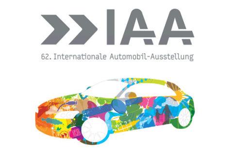 Die große IAA-Vorschau 2007
