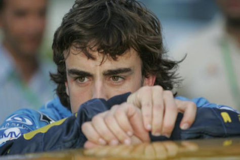 Formel 1: GP von Brasilien