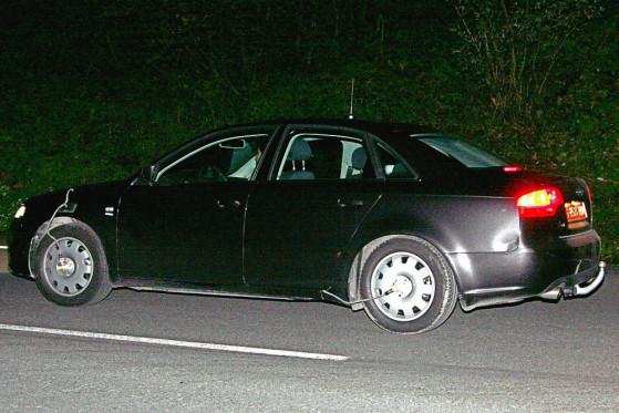Im März 2009 folgt eine Mittelklasse-Limousine auf Plattform des Audi A4. Fest steht: Sie wird nicht Toledo heißen.