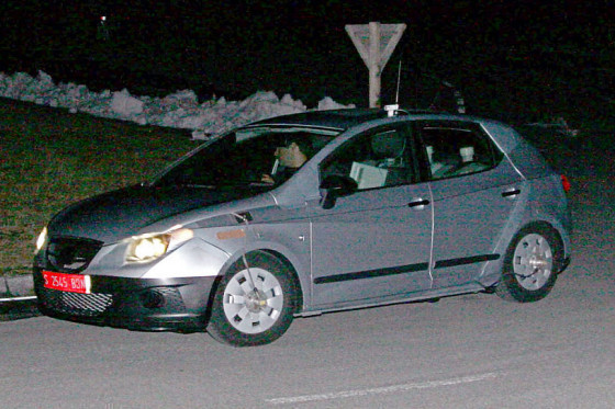 Im Sommer 2008 kommt der neue Ibiza. Mit ihm wird das neue Seat-Zeitalter eingeläutet.