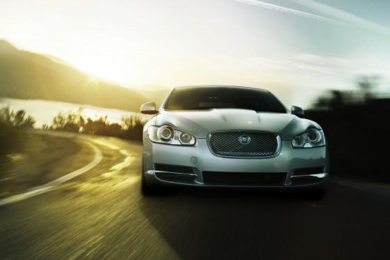 Ein neuer Sonnenaufgang? Die Zukunft von Jaguar unter einer neuen Konzernmutter bleibt ungewiss.