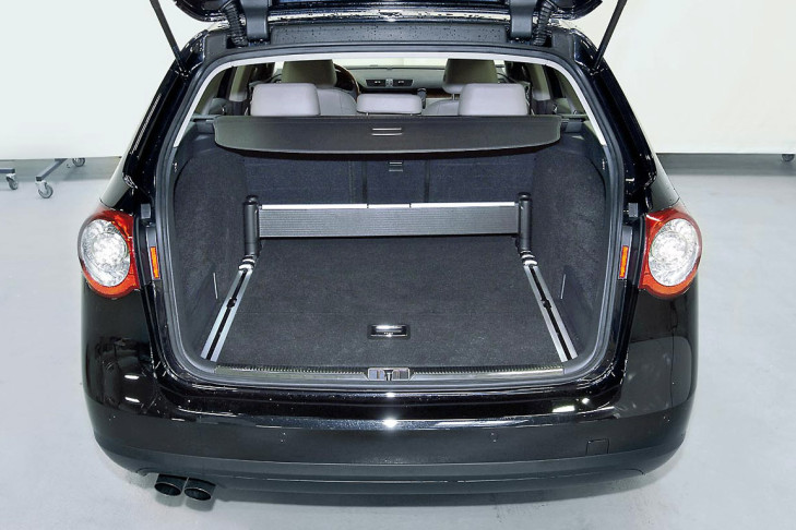 golf variant kofferraum vw golf vii variant kofferraum. Black Bedroom Furniture Sets. Home Design Ideas