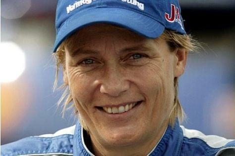 Rallye Dakar 2008