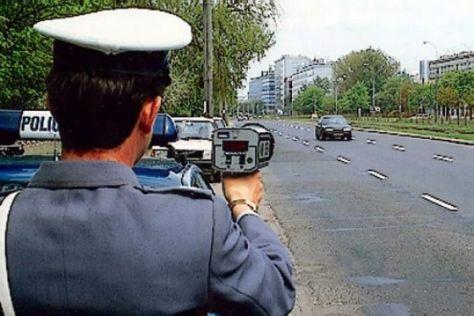 Verkehrsrecht im Ausland