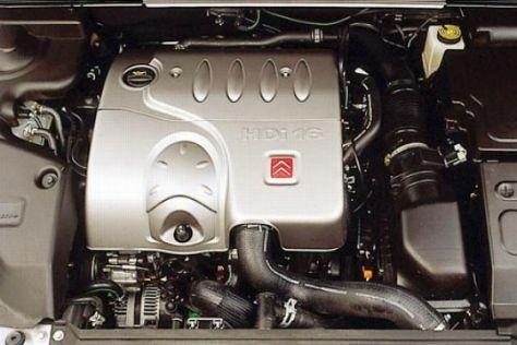 Von Motoröl bis Kühlflüssigkeit