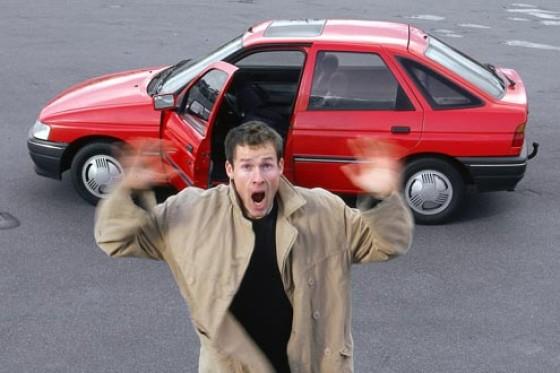 Ford Escort Bilder - picsearchde