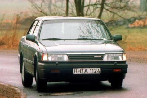 Mazda 929 (1981-1992)