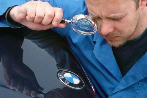 BMW 7er (1994-2002)