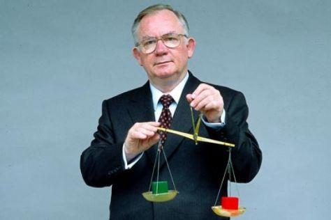 Versicherungs-Ombudsmann