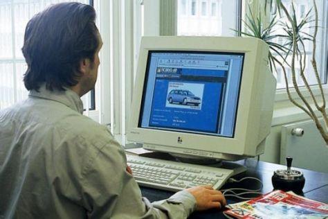 Online-Versicherer