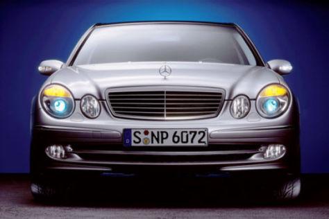 USA: Chrysler verkauft weniger Autos