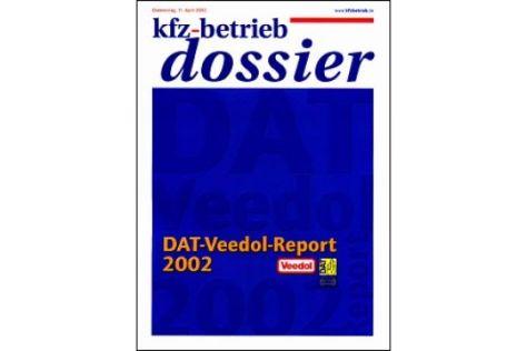 DAT-Veedol-Report 2002