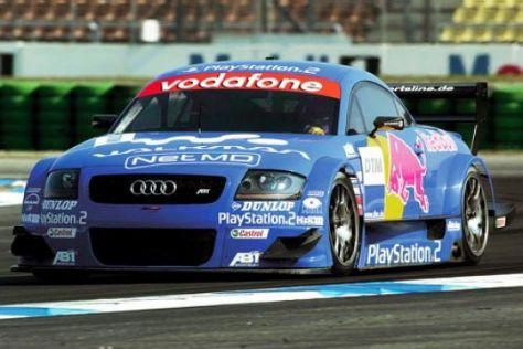 Saison 2002