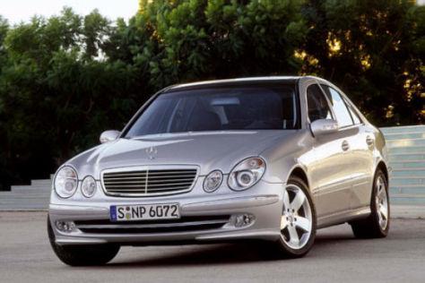 Hoher Chrysler-Gewinn