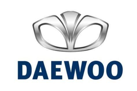 GM und Daewoo Motor einig
