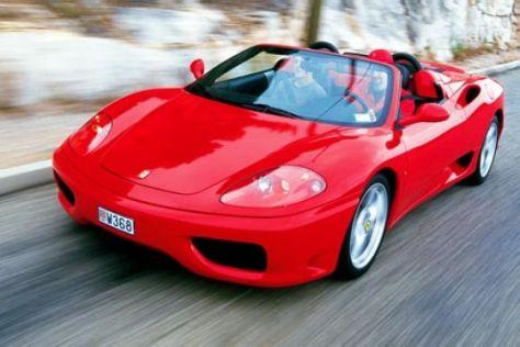 Ärger um Sponsoren-Autos bei den Bayern