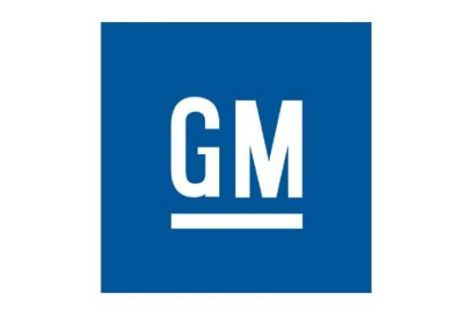 GM zwingt Opel und Fiat zur Kooperation