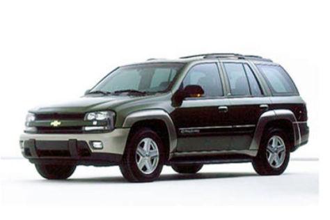 USA: GM muss erneut Geländewagen nachbessern