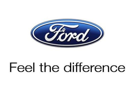 Ford optimistisch