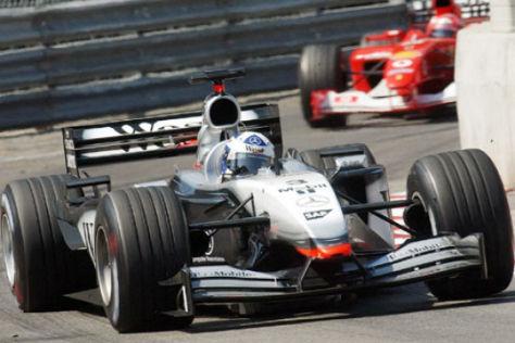 Großer Preis von Monaco