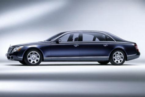 Boom bei luxus autos474