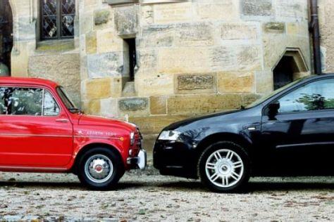GM und Fiat: neue Spekulation