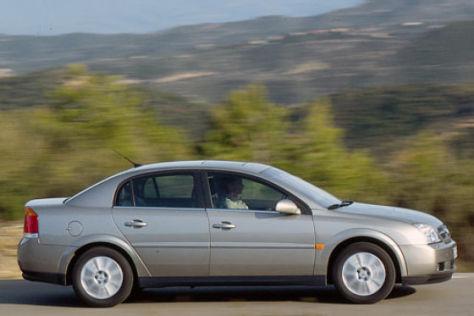 Weniger Geld für Opel-Belegschaft