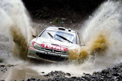 Neste Rallye 2002