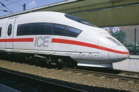 Wahl-TÜV 2002