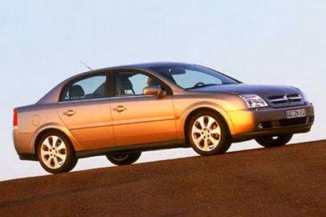 Opel-Geschäftszahlen