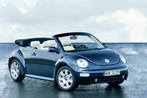 Neuer Trend in der Automobilbranche