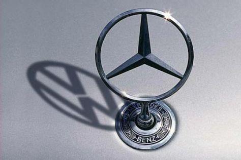 Kooperationen in der Autobranche